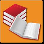 Basic Publishing