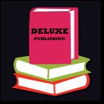 Deluxe Publishing