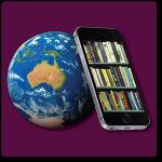eBook Distribution